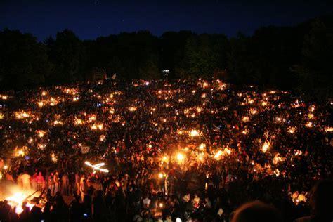 Walpurgis Night Wikipedia