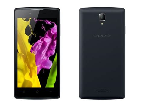 oppo neo5 oppo neo 5 price specifications features comparison