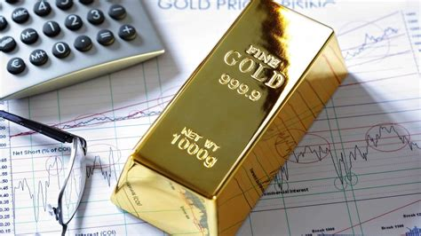 Is Buying Gold A Good Investment?. Road Bulgaria Signs Of Stroke. March Zodiac Signs Of Stroke. Dark Neck Signs. More Or Less Signs Of Stroke