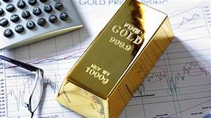 Gold To Go : is buying gold a good investment ~ Orissabook.com Haus und Dekorationen