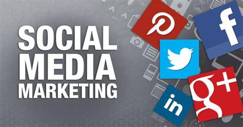 Media Marketing by How To Avoid Obsolete Social Media Marketing Tips The