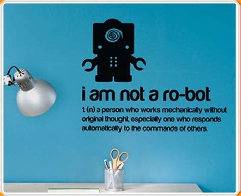 robots quotes image quotes  hippoquotescom