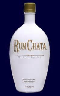 RumChata Drinks