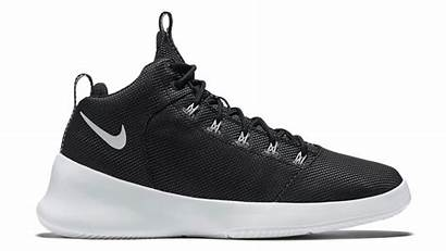 Nike Hyperfr3sh Collector Sole