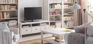 Tv Bank Landhaus : tv m bel tv racks ikea at ~ Lateststills.com Haus und Dekorationen