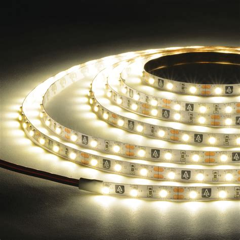 cabinet puck lighting direct wire ribbonflex pro series 120 950 120 leds per meter 950