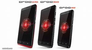 Download Manual Guide Pdf  Motorola Droid Ultra User