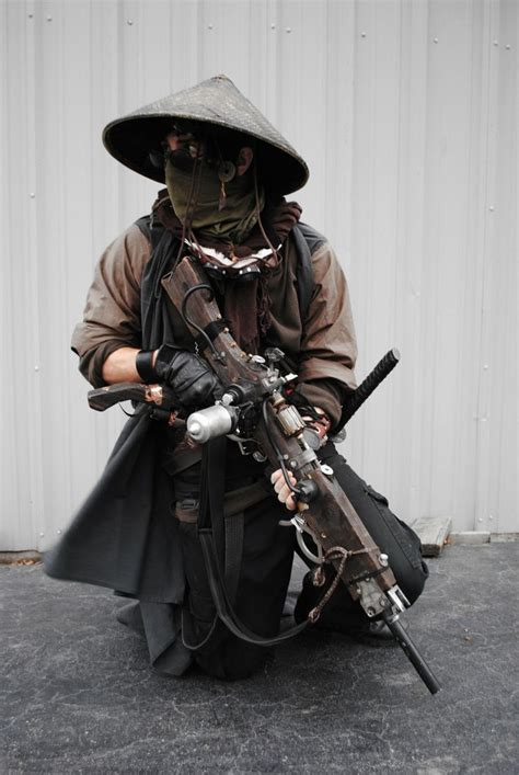 25 Best Ideas About Steampunk Pirate On Pinterest