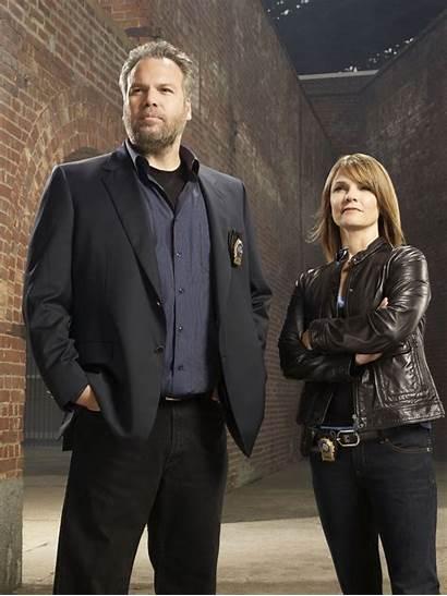 Law Order Cast Criminal Intent Season Vincent