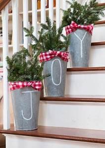 Deko Aus Baumstämmen : weihnachtsschmuck macht die wohnung gem tlicher und wohnlicher ~ Frokenaadalensverden.com Haus und Dekorationen