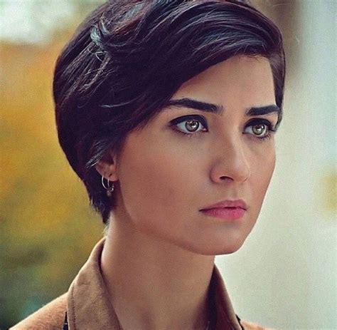 399 best Tuba Büyüküstün images on Pinterest   Hairstyles