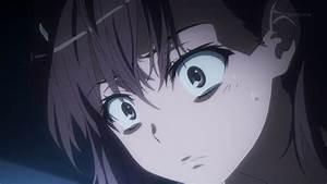 Spring 2013 – Week 4 Anime Review | Avvesione's Anime Blog