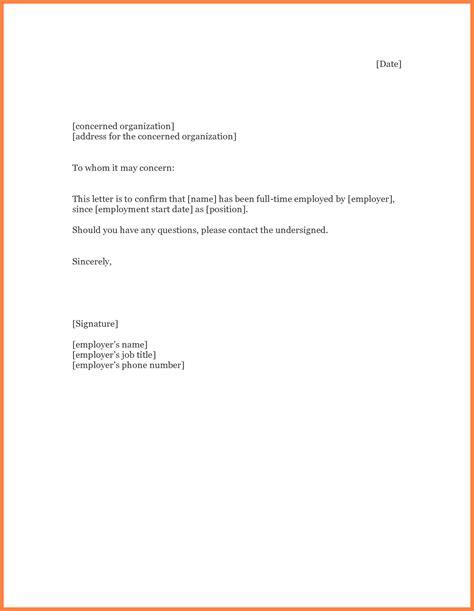 salary confirmation letter format salary slip