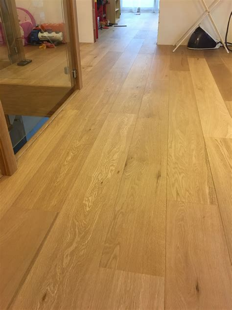 unique staining oak hardwood floors grey unique