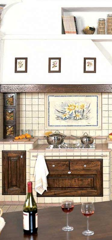 cucine  muratura pietra primiceri modello greta kukhnya interior interior design  bathroom