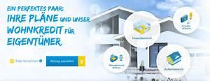 Beste Bank Für Kredit : skg bank baufinanzierung konditionen im vergleich ~ Jslefanu.com Haus und Dekorationen