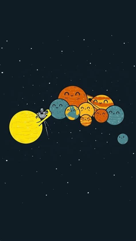 Animated Solar System Wallpaper - solar system wallpapers