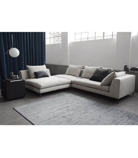 modular l shaped sofa peak l shaped modular sofa mountain teak