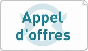 Meilleur Opticien Forum : r seau optistya qu 39 il soit ouvert ou ferm le nombre d 39 opticiens agr s augmentera en 2015 ~ Medecine-chirurgie-esthetiques.com Avis de Voitures