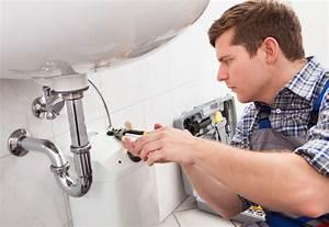 Kosten Durchlauferhitzer Strom : montage einer kleinen warmwassertherme ~ Bigdaddyawards.com Haus und Dekorationen