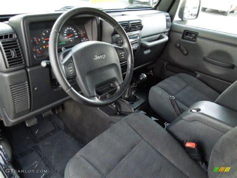 2005 jeep unlimited interior 100 2005 jeep unlimited interior jeep commander xk