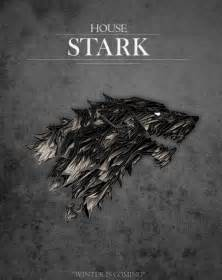 Of Thrones Häuser Motto by Gallery Posters Of Thrones