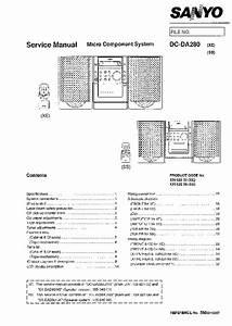 Audio  U2013 P U00e1gina 1625  U2013 Diagramasde Com  U2013 Diagramas