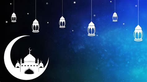 ramadan es ist fastenzeit kindersache