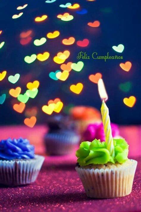 11 best Happy birthday in Spanish images on Pinterest