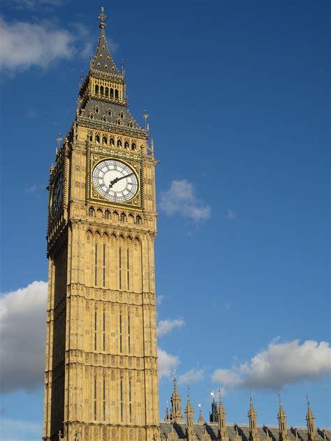 filebig ben london  jpg wikimedia commons
