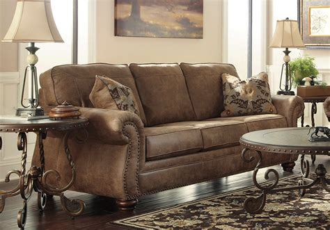 larkinhurst reclining sofa larkinhurst earth sofa louisville overstock warehouse