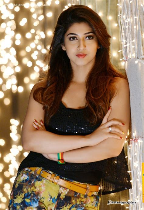 Sonarika Bhadoria Hd Wallpapers Latest Picture Download