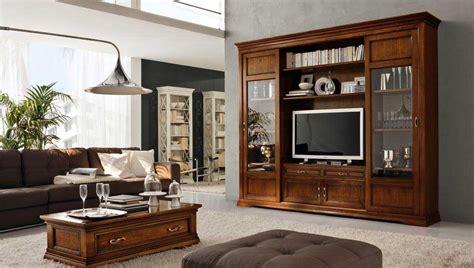 muebles bidasoa en irun vende muebles de salon clasicos