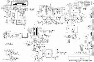 Electronic Circuit Diagrams Download  U2013 The Wiring Diagram