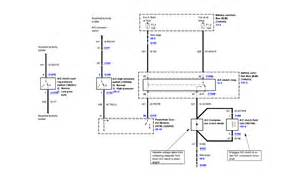 1996 F53 Wiring Diagram