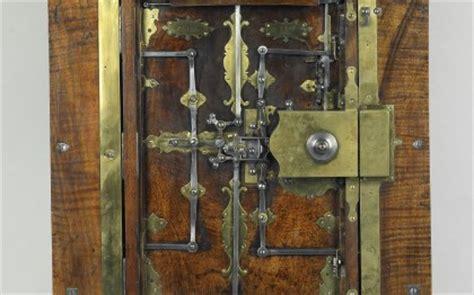 clefs serrures coffres et coffrets mus 233 e le secq des tournelles