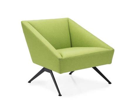 canapé et fauteuils petit canapé d 39 accueil fauteuil tissu luxy amarcord