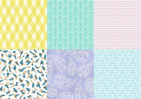 Instant Wrapping Paper Free Downloadable Gift Wrap Myria