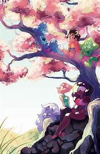 425 best images about Steven Universe on Pinterest   Pearl ...