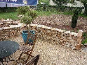 plus de 25 des meilleures idees de la categorie muret en With awesome amenagement de jardin avec des pierres 0 des plantes pour les murets en pierres
