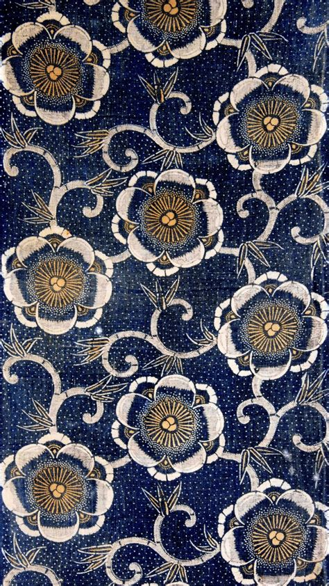 batik wallpapers 183