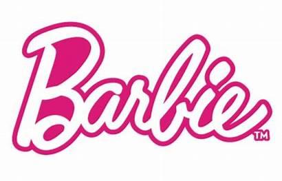 Barbie Ken Clipart Stencil Walltastic Silhouette Theme
