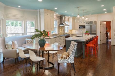Before & After: A Kitchen Renovation Success Story