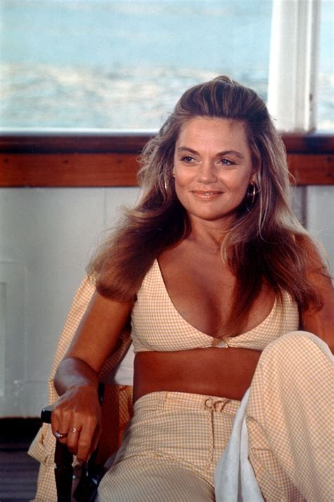 jennifer ross actress 40 best movies from the formative images on pinterest