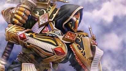 Wow Warcraft Src
