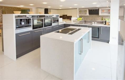 worktops splashbacks flooring at the cheltenham granite