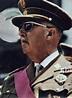 Francisco Franco - Wikipedia