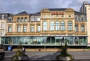 Einkaufen In Luxemburg : ein und ausreisebestimmungen l nder luxemburg goruma ~ Eleganceandgraceweddings.com Haus und Dekorationen