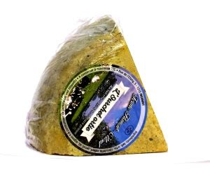 fromage a pate dure fromages 224 p 226 te dure asbl made in bw