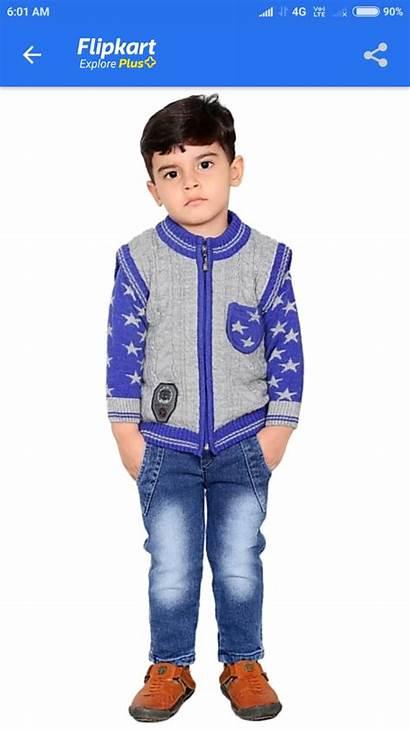 Kshitij Child Slideshow Below